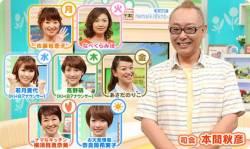 仙台牛ローストビーフ10